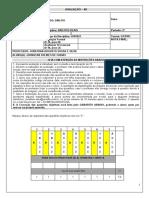 Prova Direitos Reais N2 2020.1 - Turma 1301.pdf