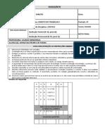 N1 DIREITO DO TRABALHO.pdf