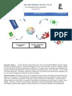 planeacion matematicas 2020-2021.docx