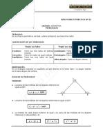 436-PMA - 02 - Guía Teórica,  Triángulos  - SA-7_.pdf
