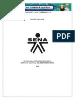 Actividad 17 -Evidencia-3-Casos-Empresariales