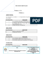 PROCESOS_MENTALES_items[1]