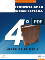 Español 4 Grado Primaria.pdf