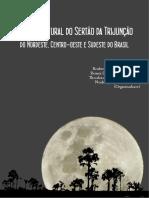Brandoetal2020LivroTrijunoa.pdf