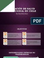6 Situación de salud nutricional en chile.pptx