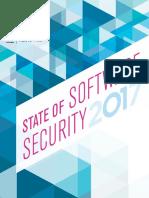 Reporte SoSS 2017.pdf