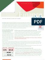 FinanceClubNewsletter_IssueONE