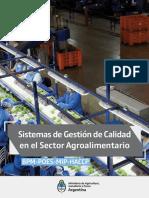 Gestion_Calidad_Agroalimentario_2016.pdf