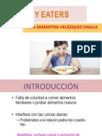PICKY EATERS.pdf