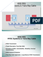Transbay_Cable