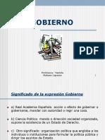 GOBIERNO.introducción pdf