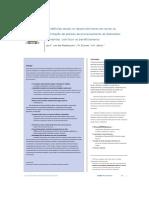 11.en.pt.pdf