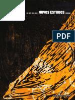 NovosEstudos_115_pdf-completo