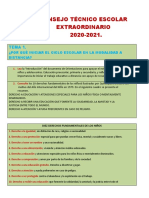 CTE EXTRAORDINARIO 2019-20.docx