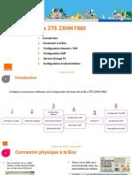 modop_box_orange_fibre_zte_zxhn_f660-converted-ilovepdf-compressed