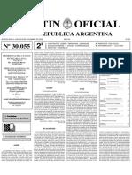 boletin-oficial-republica-argentina-2da-seccion-2002-12-26