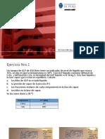 [12] TPR - Destilación (3ra. Parte)