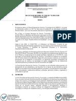 bases-eureka-2020.pdf