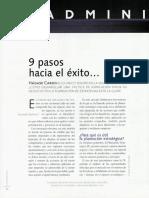 9 PASOS HACIA EL EXITO.pdf
