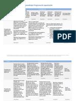 GCHL_EA4_Rubrica_1 capacitación unidad 1.pdf