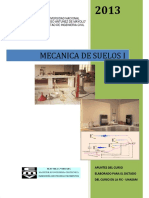 233884117-Mecanica-de-Suelos-I-Ing-Elio-Milla-Vergara.pdf