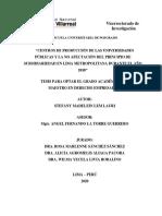 LEM LAURI STEFANY MADELEIN - MAESTRIA .pdf