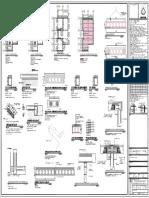 PLANO ESTRUCTURAL.pdf