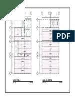 31-07-2020-Losas Casa corzo-Model