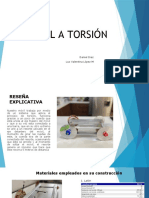 Torsion FMM.pptx