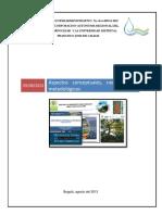 ASPECTOS CONOCEPTUALES, NORMATIVOS Y METODOLOGICOS .pdf