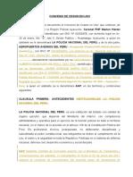 Convenio PNP  AYP (4).docx