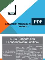 Integración económica en ASIA.pdf