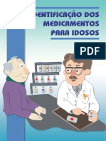 cartilha-130521183204-phpapp02.pdf