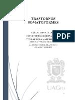 3. TRASTORNOS SOMATOFORMES.pdf
