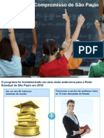 Apres_Ensino_Medio_Integ