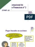 31552_pasantia_590 (1).ppt
