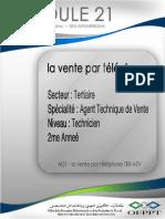 M21 - la vente par téléphone TER-ATV.pdf