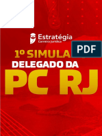 CADERNO_DE_QUESTÕES_-_PC-RJ_-_DELEGADO_-_22-02_-_Sem_Comentário_