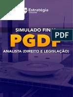 Caderno_de_Questões_-_PGDF_-_ANALISTA_DIREITO_E_LEGISLAÇÃO_14-03_revisado.pdf