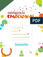 1_fichero_socioemocional  (2).pdf