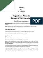 2do_Primaria_Viernes_02_octubre_E_SOCIOEMOCIONAL (1)
