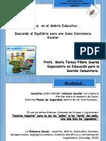 violenciaescolar-160306142715.pdf