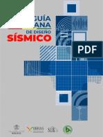 Guia Boliviana de Diseno Sismico 2020