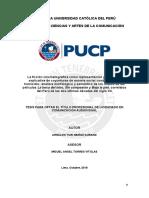 MUÑOZ_DURAND_LA_FICCION_CINEMATOGRÁFICA_COMO_REPRESENTACION_Y_PROPUESTA_EXPLICATIVA_DE_COYUNTURAS_DE_ANOMIA_SOCIAL.pdf