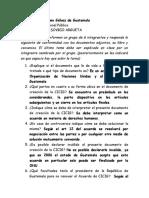 CUESTIONARIO-GRUPO-INTERNACIONAL.docx
