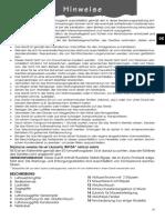 Delonghi PAC N81 Klimaanlage