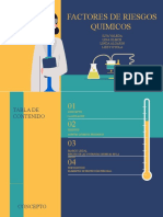 Factores de riesgos quimicos (3).