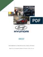 Ejemplo BRIEF Automóviles.docx