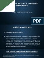 POLITICA INDUSTRIAL_FINAL