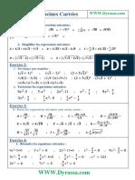 Racines-carrées.pdf